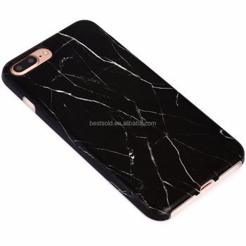 raised edge iphone 7 case