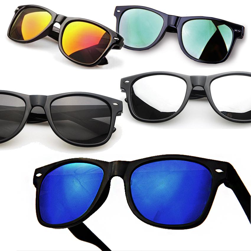 a5dd363e135e Top 10 Sunglasses Brands 2015