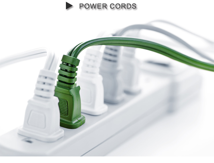 Adapter European CEE7 Schuko / French Plug to IEC 60309 Receptacle for Tent/ Motorhome/ Caravan/ Camping IP44