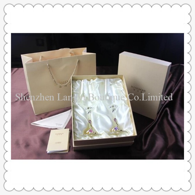 Suitable Wedding Gift For Friend : ... suitable for business gifts, household adornment, Wedding gift and