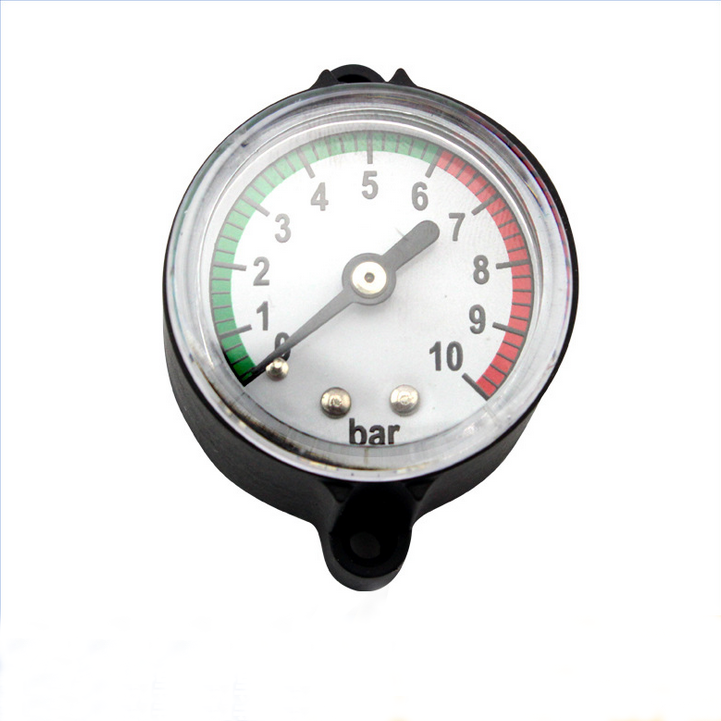 Electrical Contact Pressure Gauge, Electrical Contact Pressure Gauge ...
