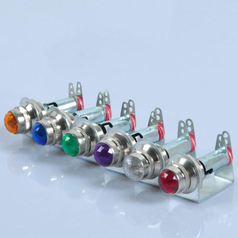 US SELLER Fender Pilot Light Bulbs for a Variety of Fender Amplifiers