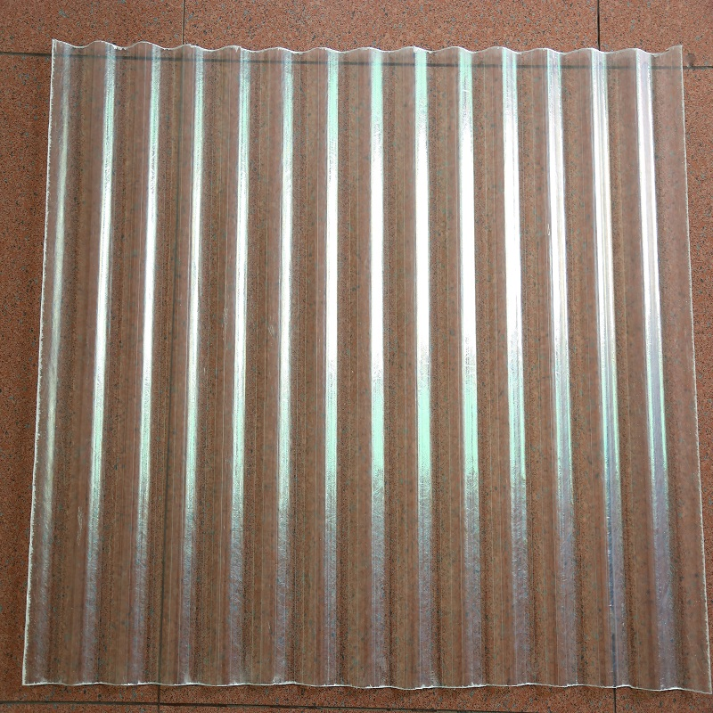 Polycrbonate sun tunnel skylight,polycarbonate corrugated sheet