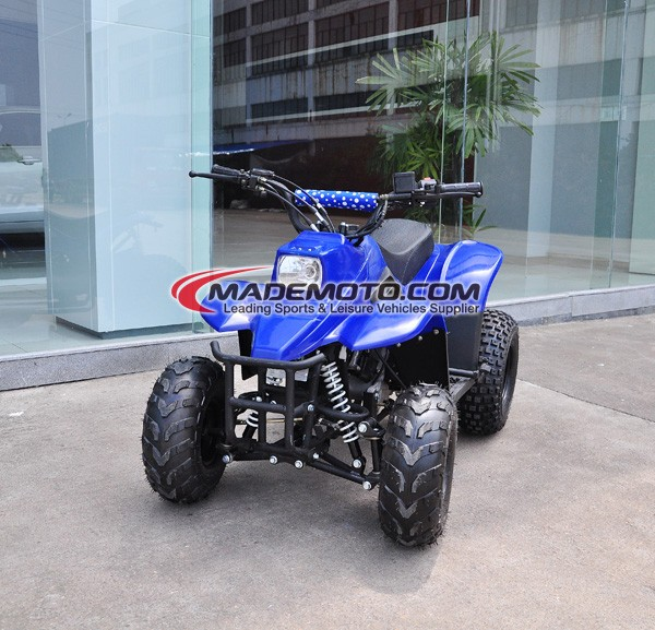 Top One Of Chinese Atv Brands 4 Wheel Off Road Dune Buggy For Kids ...