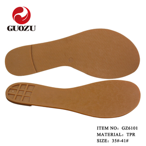 858f25cdf Leather Soles For Slippers Wholesale