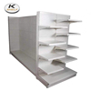 Pharmacy Shelves Grocery Store Display Rack Furniture