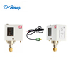 Fengshen Pump Pressure Switch for Water System