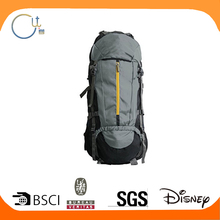 Outdoor Travel Camping Rucksack Pack