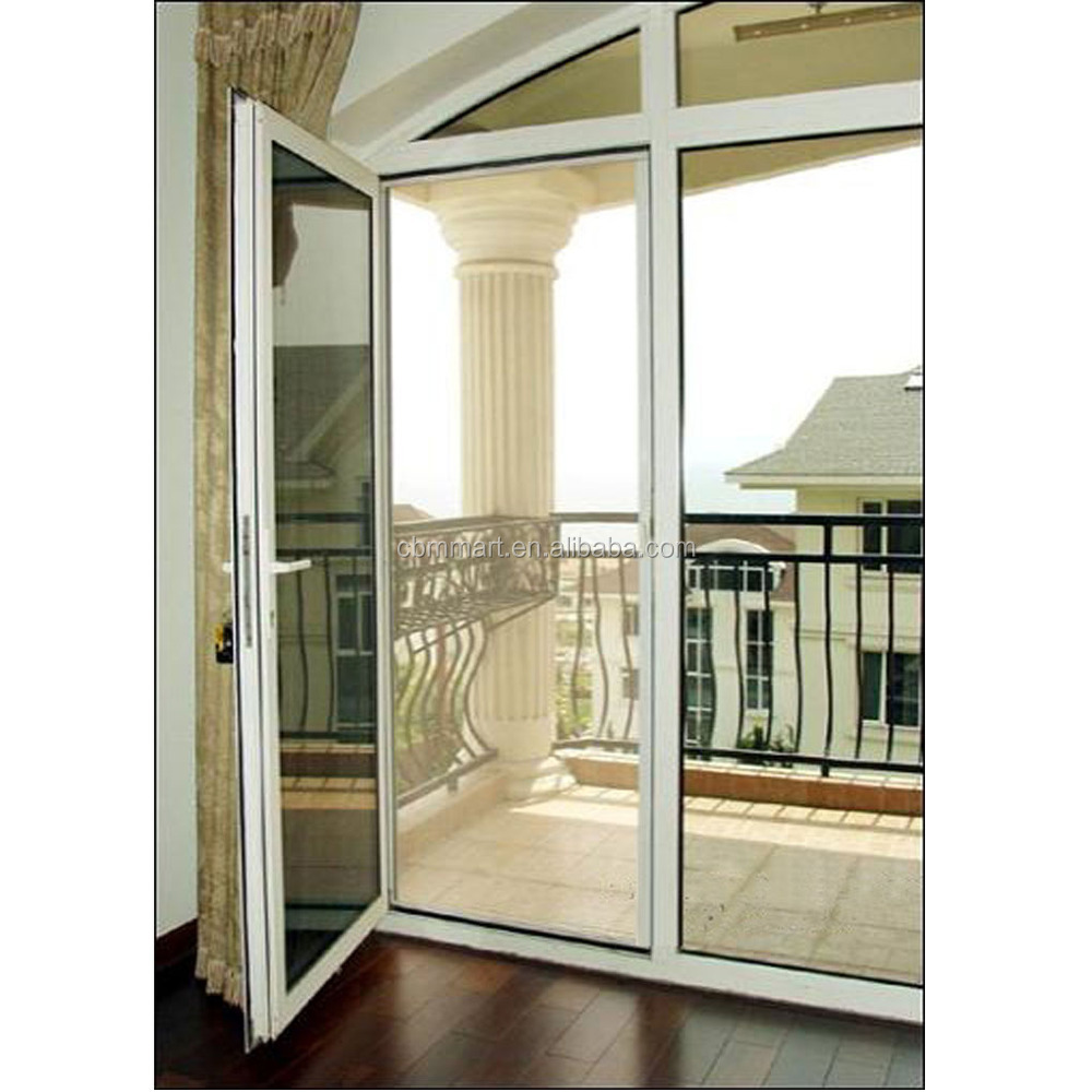 Upvc Windows And Doors Usa : Upvc doors usa single door sc st euro windows