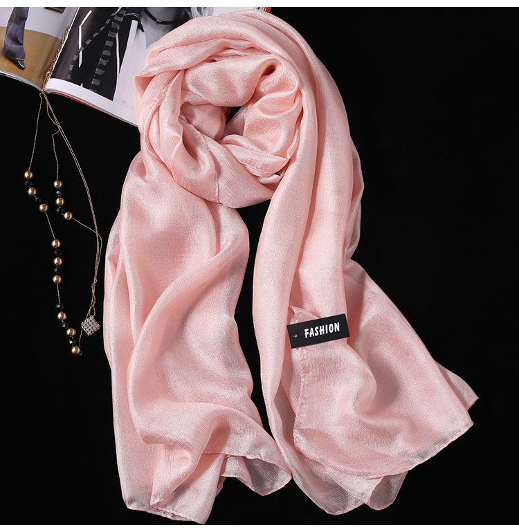2019 New Muslim Holland Flax Hijab Women Scarf Fashion Large Size Headscarf