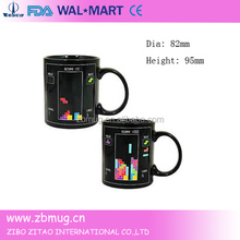 mugs magic personalized make color changing