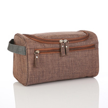 2020 kustom Tahan Air Perjalanan <span class=keywords><strong>Kosmetik</strong></span> Make up Tas