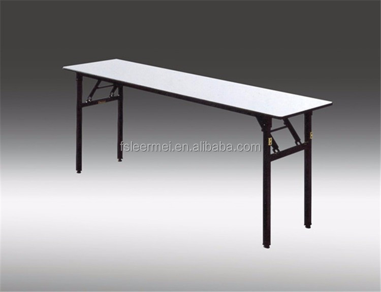 Foshan Fabrication Bois Style Coréen Table Pliante Buy Table Pliante Coréenne Table Pliante En Bois Table à Manger Product On Alibaba Com