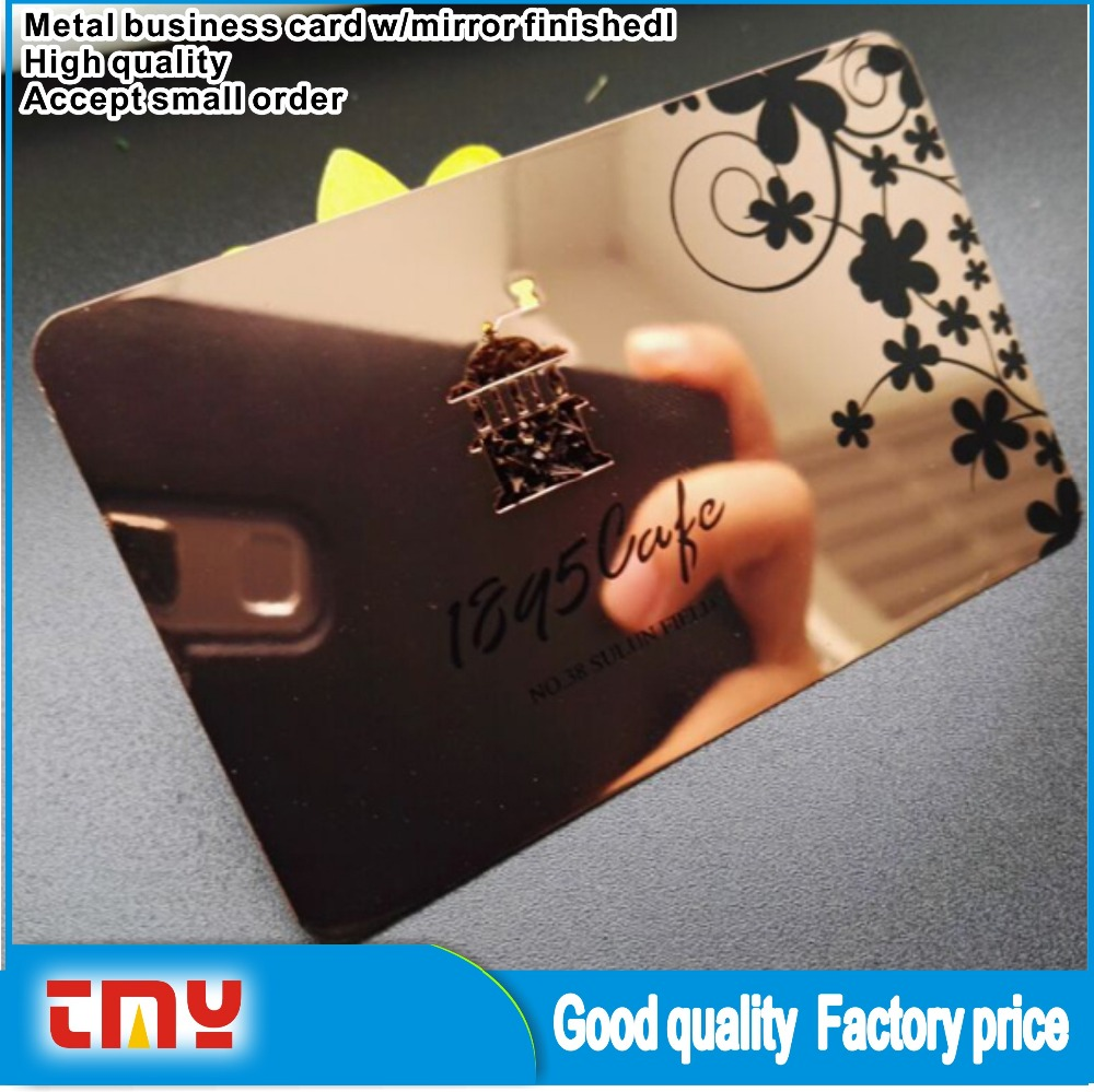 Hot sale free sample wholesale mirror metal business card buy hot sale free sample wholesale mirror metal business card buy business cardmetal business cardmirror metal business card product on alibaba magicingreecefo Image collections