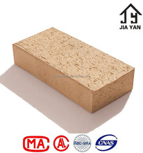 Presses ecological brick,china suppliers