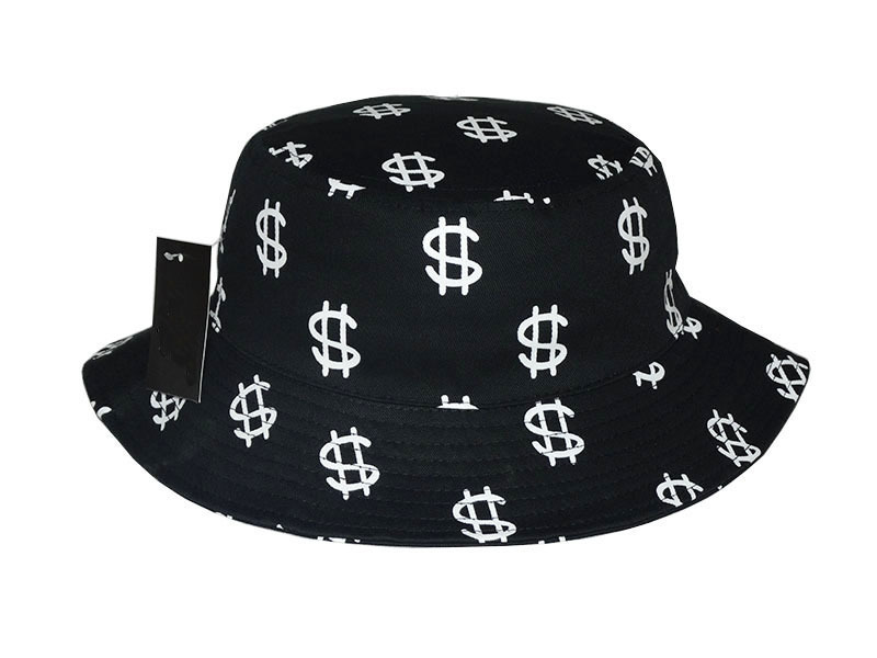 Get Quotations · brand design summer bucket hat for men Boonie English  Letter   bucket hats Hunting Fishing Cap ed9f958b3c
