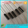 High VOltage Diode 2CL2 Series 2CL2FM HV Diode 4-30KV