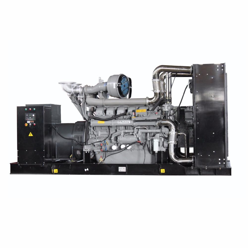 2000kva 2500 Kva Diesel Generator With Perkins Engine,1600kw Generator,2mw  Generator - Buy 2000kva Diesel Generator With Perkins Engine,1600kw  Generator,2mw ...