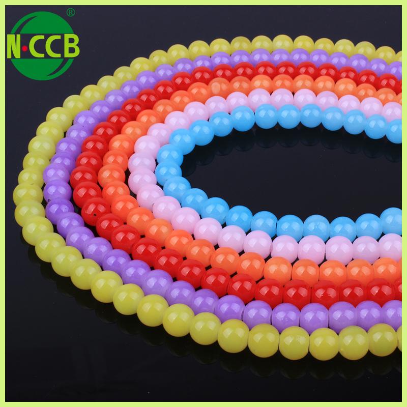 Free Bead Catalogs Supplieranufacturers At Alibaba Com