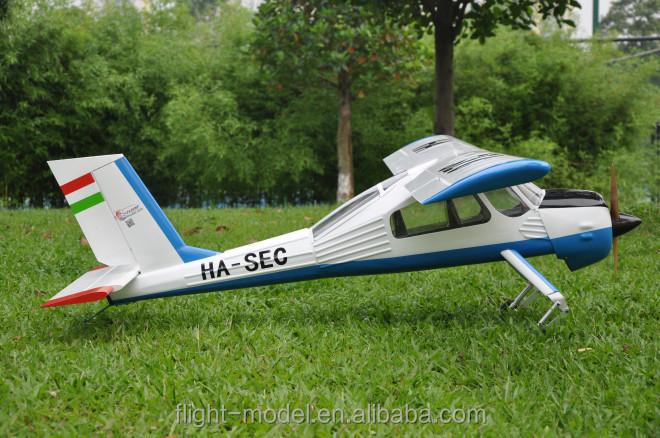 Radio Control Planes, Drones, Cars, FPV, Quadcopters