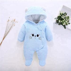 efa22ef72 Custom Baby Girl Snowsuit, Custom Baby Girl Snowsuit Suppliers and  Manufacturers at Alibaba.com