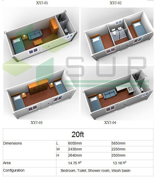 small modular homes floor plans level two html with Modern Ocean Container Homes Shipping Container 60171546212 on Small Home Floor Plans further Trailer House Floor Plans moreover Hwepl77170 additionally Home Decor Butterflies likewise Wardcraft Homes Jamestown III.