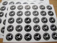 custom kiss cut digital sticker sheets,customized Kiss Cut Vinyl sticker sheets,custom removable Kiss- Cut sticker sheets