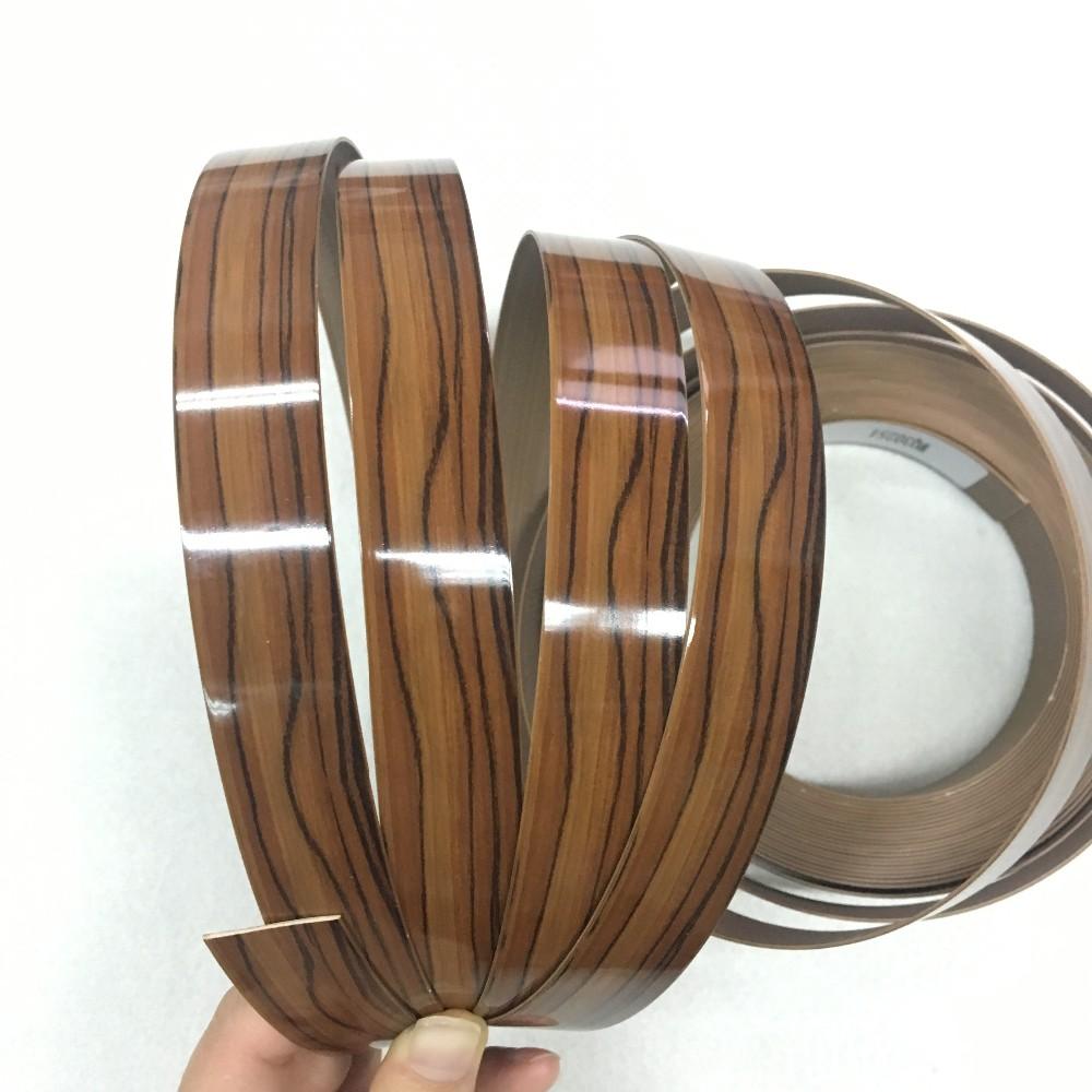 Plastic Wood Cabinet Door Edge Protector - Buy Cabinet ...
