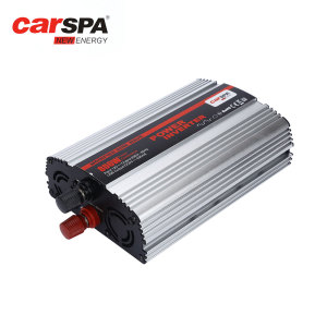 High Quality CE Certificated DC 12V 24V To AC 220V 800W Power Inverter Converter