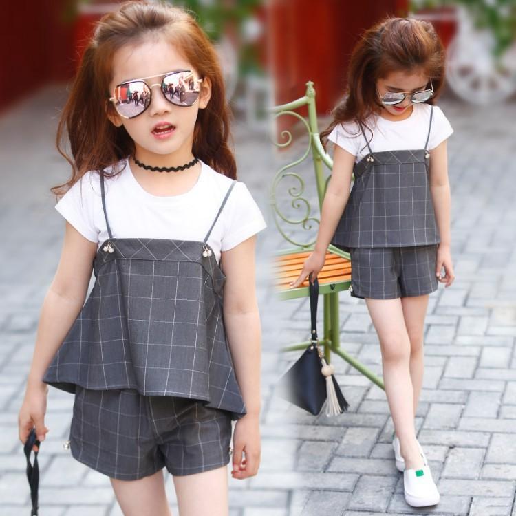 Kids Long Frocks Images Fashion Korea Style Girls Clothing ... Korean Toddler Clothes