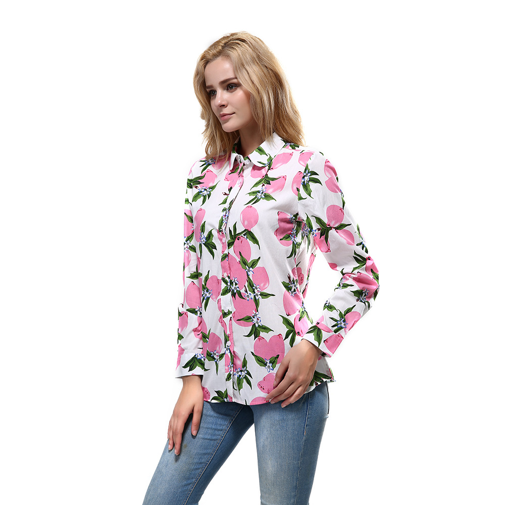 de9e508d65 Catálogo de fabricantes de Botón De Camisa de alta calidad y Botón De Camisa  en Alibaba.com