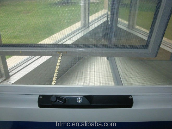 Shenzhen Hongtai Doors And Windows Co., Ltd.   Alibaba