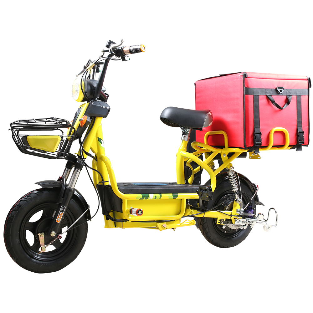 OEM Hot 250w 350w 800w huber motor e-scooter with brushless