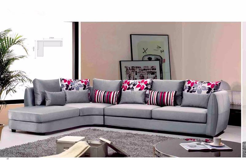 u shaped fabric colour combination sofa buy u shape sofa sofa rh alibaba com black sofa color combinations sofa color combination ideas