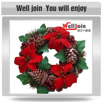 Wholesale Christmas Decorations Usa Buy Wholesale