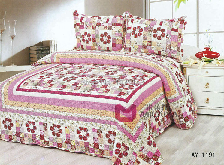 Bedding Sets & Collections, Bed Sheets | Bed Bath & BeyondAmerica's #1 Registry· Buy Online Or In Store· Free Shipping On Returns.