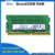 Perfect Compatibility hot selling 2133mhz 1.2V ddr4 8gb ram for laptop
