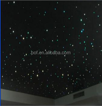 star ceiling projector night light buy star ceiling projector night light led fiber optic led. Black Bedroom Furniture Sets. Home Design Ideas