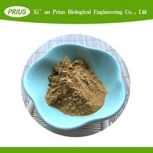 High Quality Low price best selling raspberry leaf extract powder