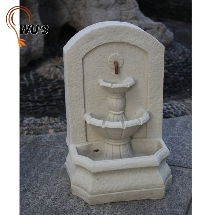 Wholesale factory supply water fountain mold