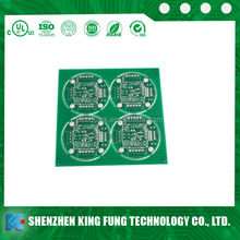 A guide for laying out 4+ layer PCBs hong kong led lights pcb