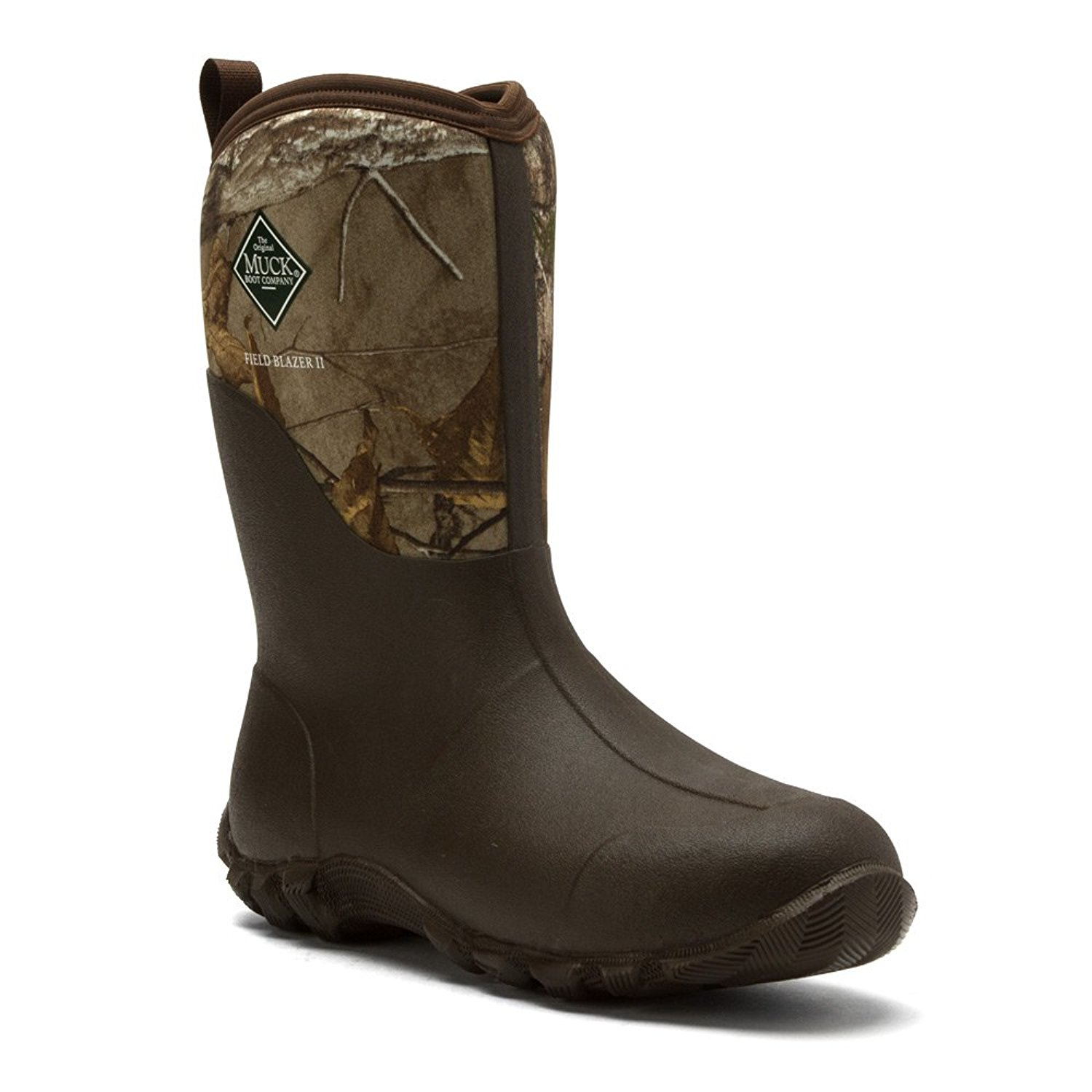 c674a2efbf5 Cheap Camo Muck Boots, find Camo Muck Boots deals on line at Alibaba.com