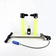Acecare Mini Portable Diving Breathing Equipment Scuba Oxygen Cylinder Scuba diving equipment