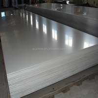stainless steel sheet price per kg (304 316L 430 321 310s )