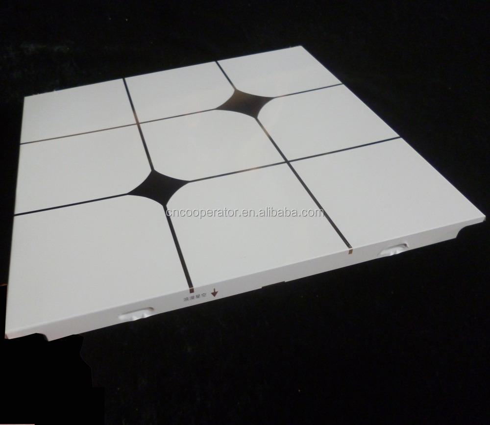 Cute 12X12 Cork Floor Tiles Thick 16X16 Ceramic Tile Square 1X1 Floor Tile 2 X2 Ceiling Tiles Young 24X24 Marble Floor Tiles Pink3D Tile Backsplash Clip In Mirror Finish Aluminum Ceiling, Alloy Ceiling Tile ..