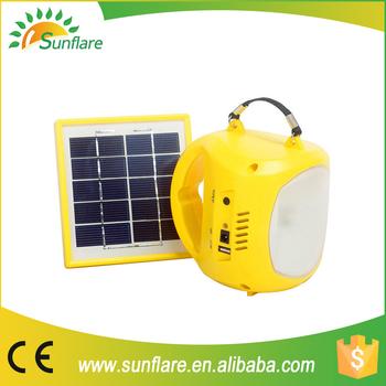 Best Selling Products Solar Marine Lantern