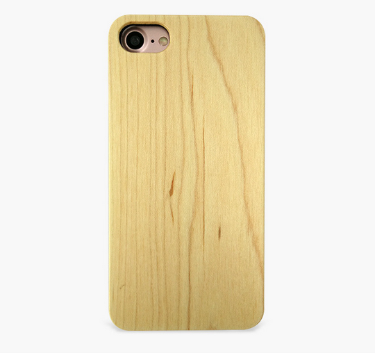 Taobao Blank Wood Case For Iphone 7 - Buy Taobao,Mobile Phone Case,Phone  Cases Product on Alibaba com