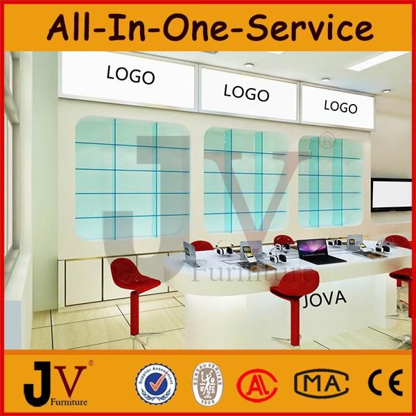 Mobile Shop Decoration Ideas For Decoration For Mobile Shop ...