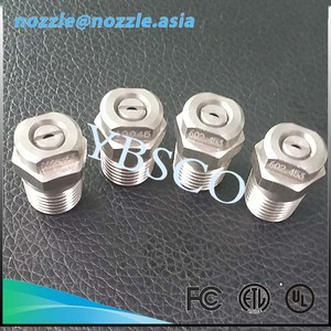 Factory Direct Industry Pvc Hose Spray Nozzles