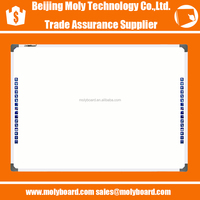 e learning wrting board solutions